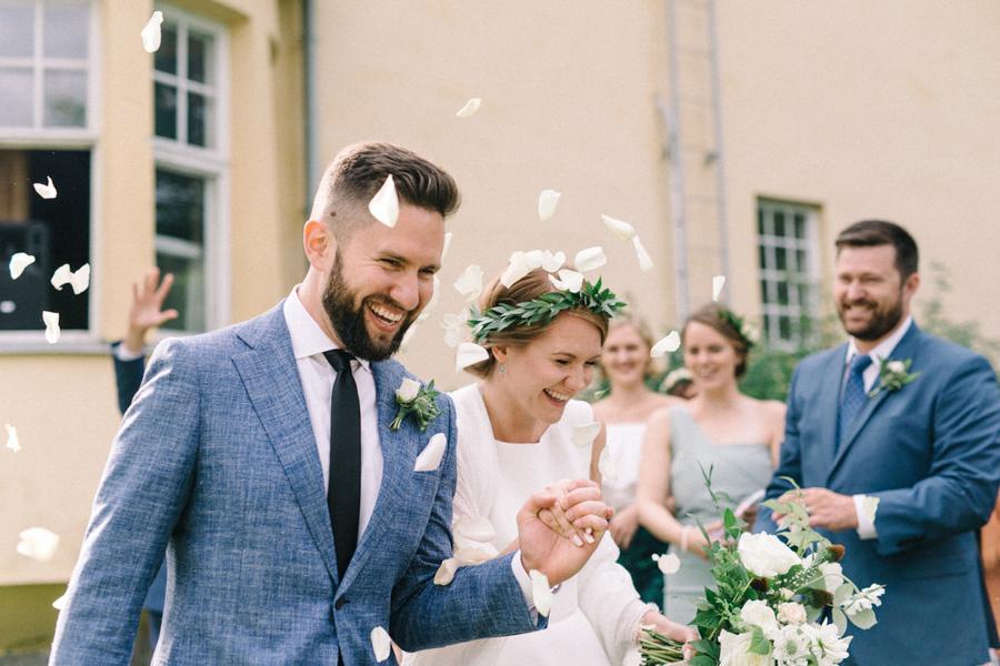 Miina&Mark, Wedding at Villa Vuosanta, Helsinki, Hääkuvaus, Hey Look, Susanna Nordvall (72).jpg