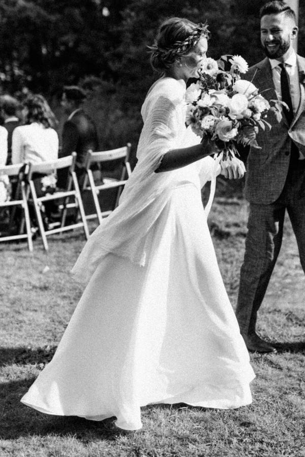 Miina&Mark, Wedding at Villa Vuosanta, Helsinki, Hääkuvaus, Hey Look, Susanna Nordvall (71).jpg