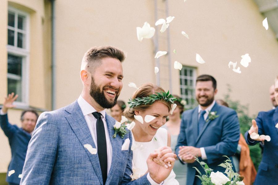 Miina&Mark, Wedding at Villa Vuosanta, Helsinki, Hääkuvaus, Hey Look, Susanna Nordvall (73).jpg