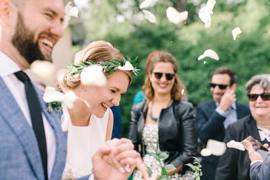 Miina&Mark, Wedding at Villa Vuosanta, Helsinki, Hääkuvaus, Hey Look, Susanna Nordvall (74).jpg