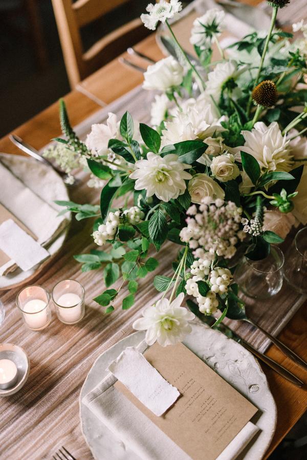 Miina&Mark, Wedding at Villa Vuosanta, Helsinki, Hääkuvaus, Hey Look, Susanna Nordvall (80).jpg