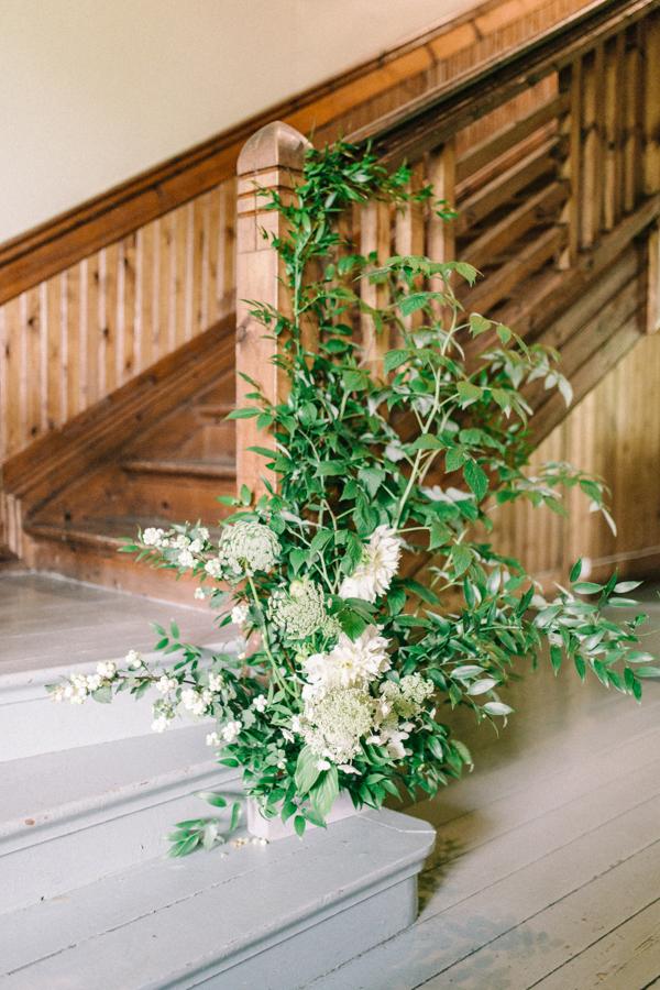 Miina&Mark, Wedding at Villa Vuosanta, Helsinki, Hääkuvaus, Hey Look, Susanna Nordvall (90).jpg