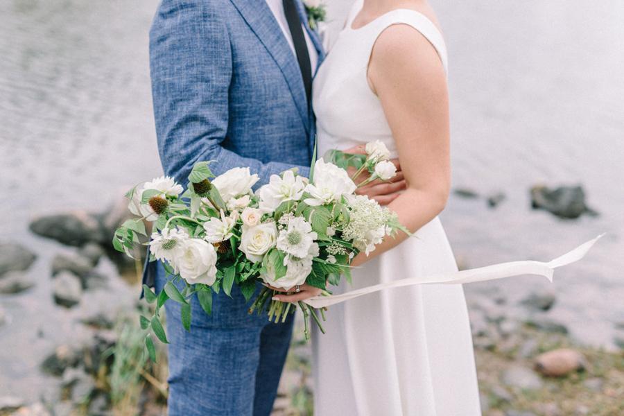 Miina&Mark, Wedding at Villa Vuosanta, Helsinki, Hääkuvaus, Hey Look, Susanna Nordvall (98).jpg