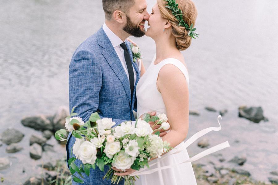 Miina&Mark, Wedding at Villa Vuosanta, Helsinki, Hääkuvaus, Hey Look, Susanna Nordvall (99).jpg