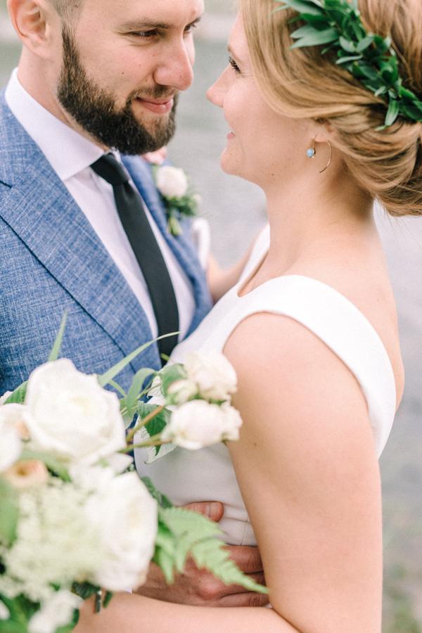 Miina&Mark, Wedding at Villa Vuosanta, Helsinki, Hääkuvaus, Hey Look, Susanna Nordvall (100).jpg