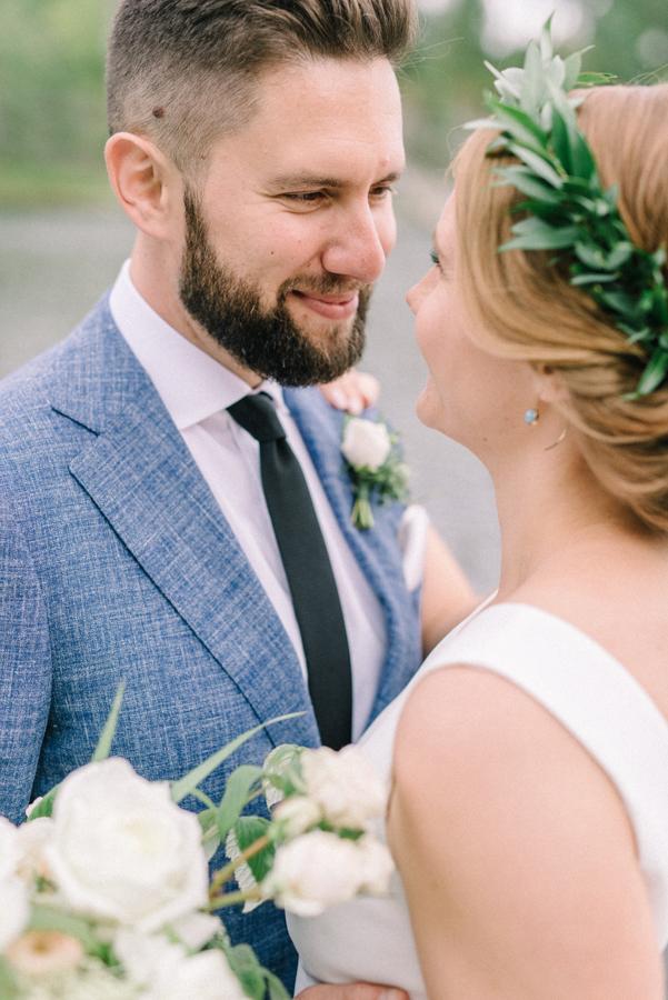 Miina&Mark, Wedding at Villa Vuosanta, Helsinki, Hääkuvaus, Hey Look, Susanna Nordvall (101).jpg