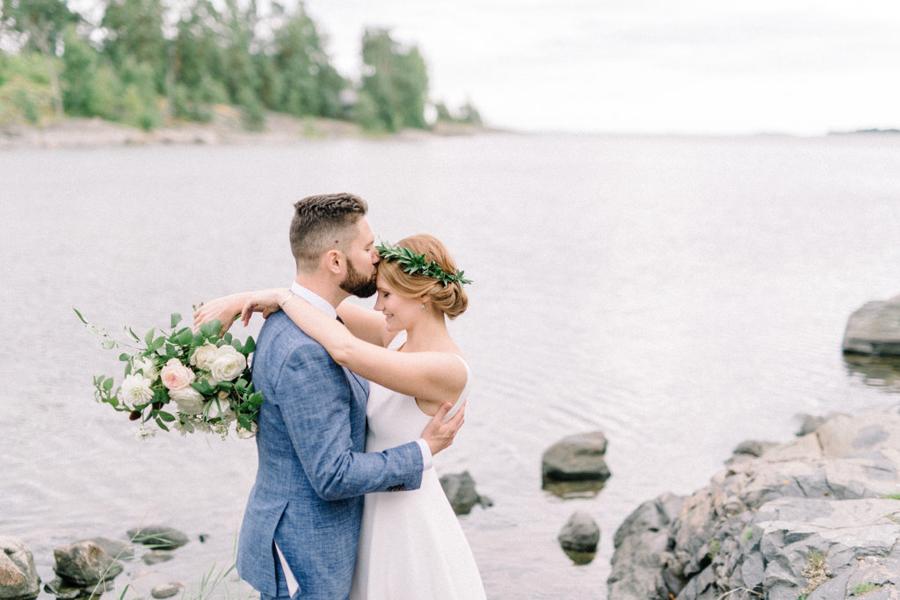 Miina&Mark, Wedding at Villa Vuosanta, Helsinki, Hääkuvaus, Hey Look, Susanna Nordvall (103).jpg
