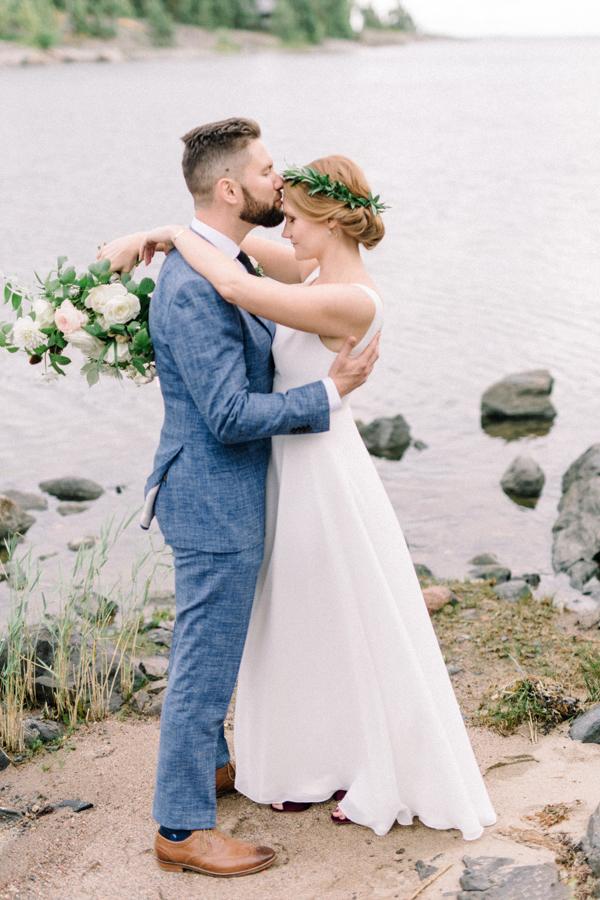 Miina&Mark, Wedding at Villa Vuosanta, Helsinki, Hääkuvaus, Hey Look, Susanna Nordvall (102).jpg
