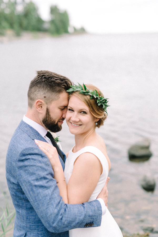 Miina&Mark, Wedding at Villa Vuosanta, Helsinki, Hääkuvaus, Hey Look, Susanna Nordvall (104).jpg