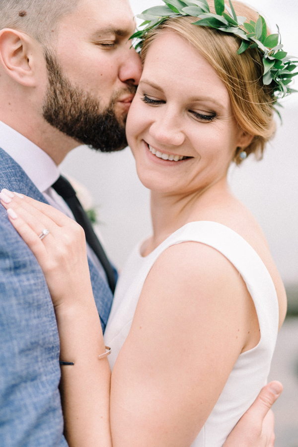 Miina&Mark, Wedding at Villa Vuosanta, Helsinki, Hääkuvaus, Hey Look, Susanna Nordvall (105).jpg