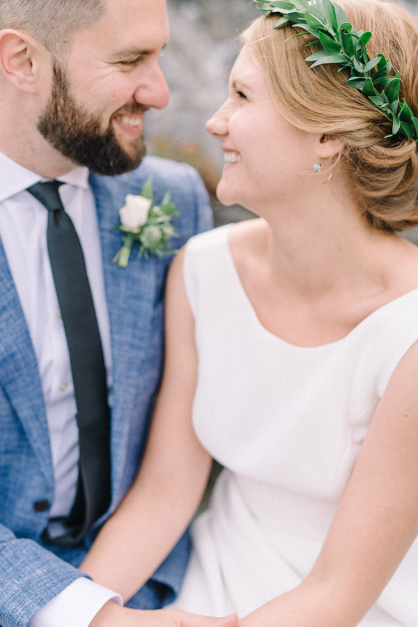Miina&Mark, Wedding at Villa Vuosanta, Helsinki, Hääkuvaus, Hey Look, Susanna Nordvall (106).jpg