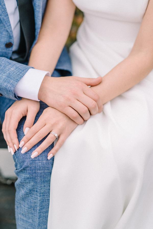 Miina&Mark, Wedding at Villa Vuosanta, Helsinki, Hääkuvaus, Hey Look, Susanna Nordvall (107).jpg