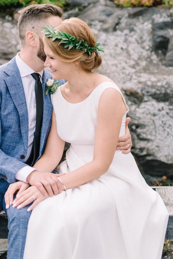 Miina&Mark, Wedding at Villa Vuosanta, Helsinki, Hääkuvaus, Hey Look, Susanna Nordvall (108).jpg
