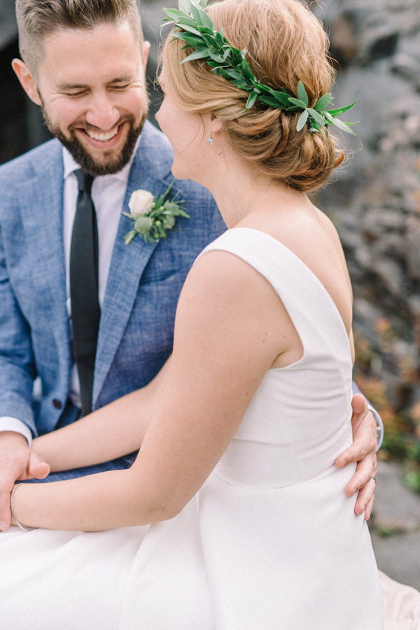 Miina&Mark, Wedding at Villa Vuosanta, Helsinki, Hääkuvaus, Hey Look, Susanna Nordvall (109).jpg