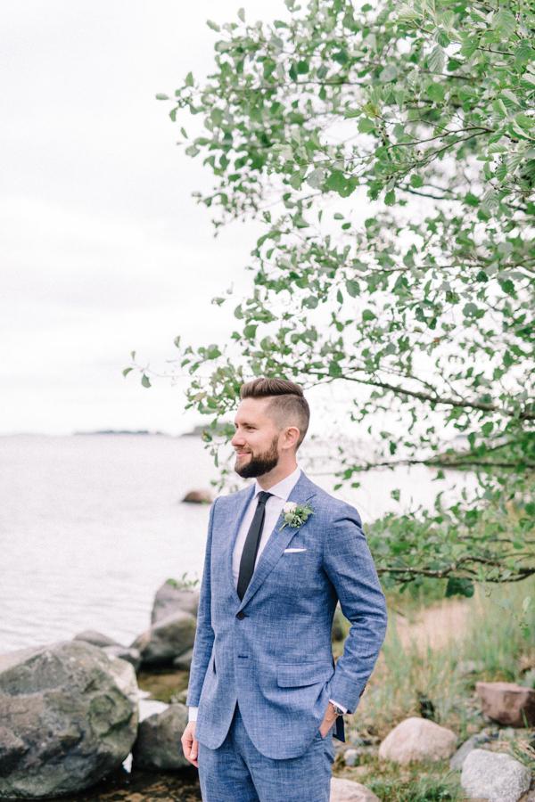 Miina&Mark, Wedding at Villa Vuosanta, Helsinki, Hääkuvaus, Hey Look, Susanna Nordvall (111).jpg