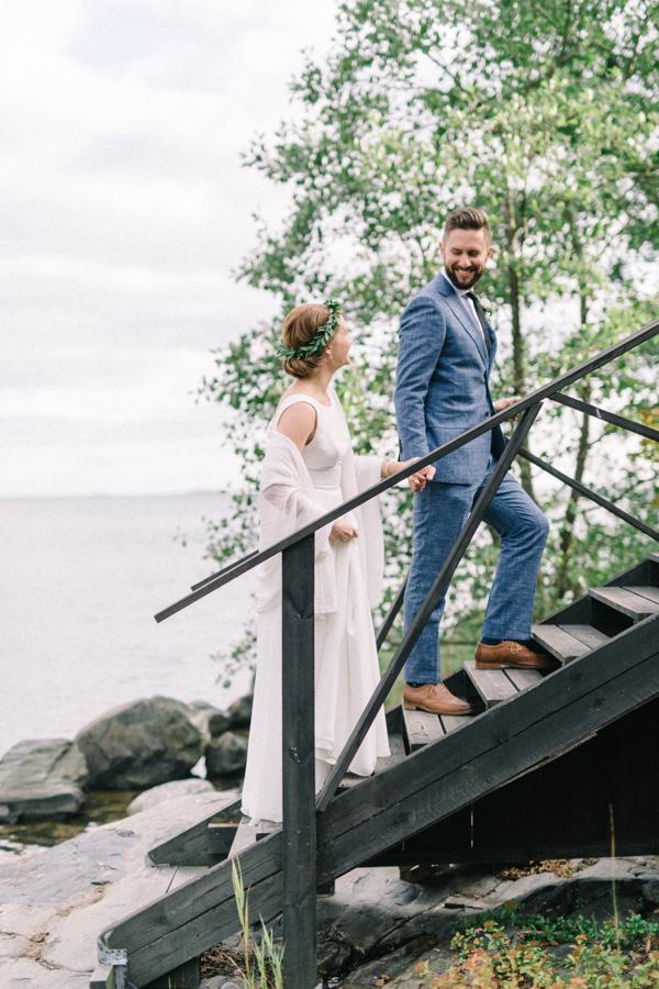 Miina&Mark, Wedding at Villa Vuosanta, Helsinki, Hääkuvaus, Hey Look, Susanna Nordvall (115).jpg