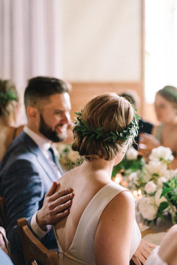 Miina&Mark, Wedding at Villa Vuosanta, Helsinki, Hääkuvaus, Hey Look, Susanna Nordvall (117).jpg