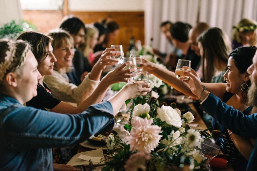 Miina&Mark, Wedding at Villa Vuosanta, Helsinki, Hääkuvaus, Hey Look, Susanna Nordvall (118).jpg