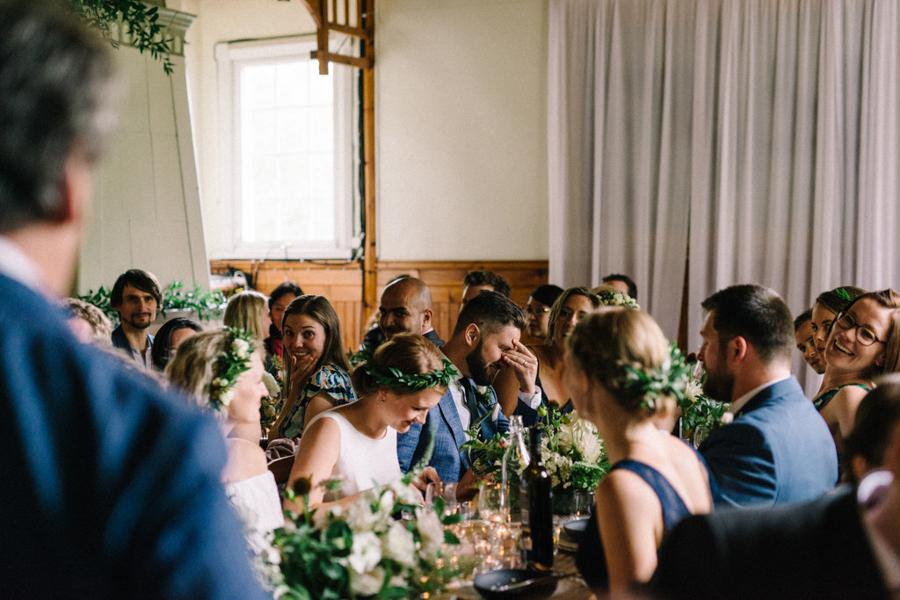 Miina&Mark, Wedding at Villa Vuosanta, Helsinki, Hääkuvaus, Hey Look, Susanna Nordvall (120).jpg