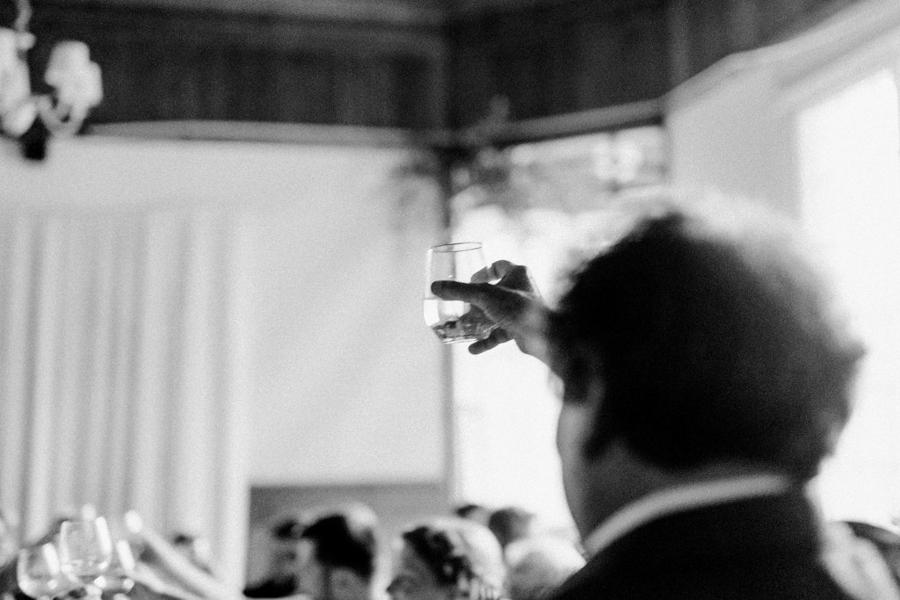 Miina&Mark, Wedding at Villa Vuosanta, Helsinki, Hääkuvaus, Hey Look, Susanna Nordvall (122).jpg