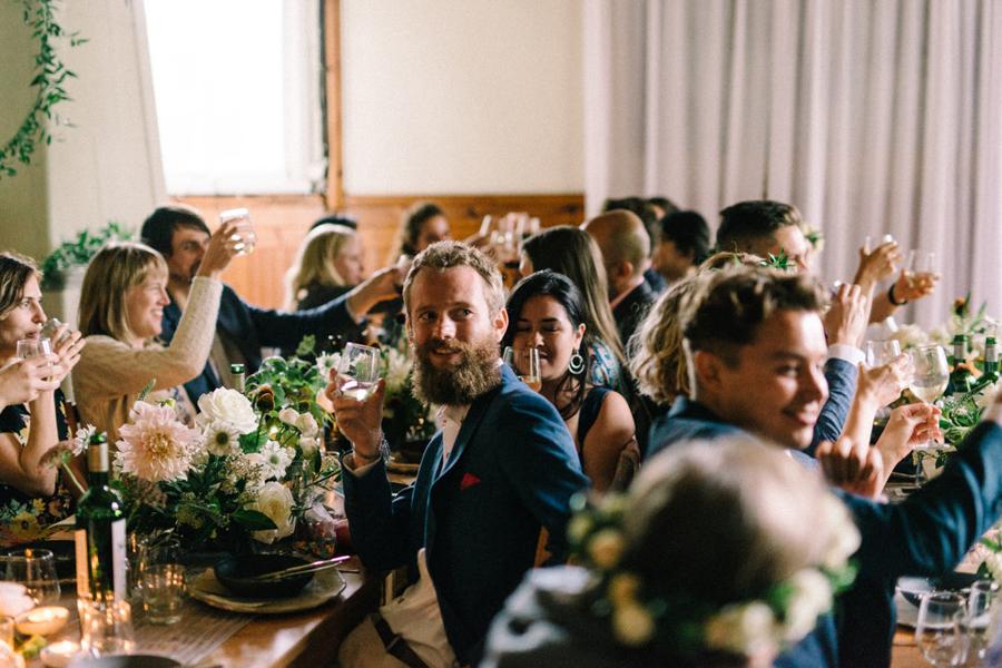 Miina&Mark, Wedding at Villa Vuosanta, Helsinki, Hääkuvaus, Hey Look, Susanna Nordvall (124).jpg