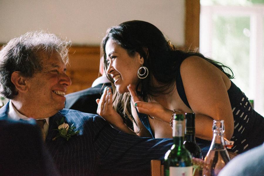Miina&Mark, Wedding at Villa Vuosanta, Helsinki, Hääkuvaus, Hey Look, Susanna Nordvall (127).jpg