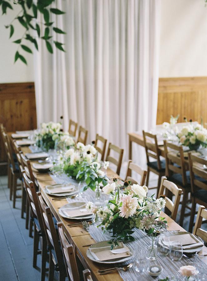 Miina&Mark, Wedding at Villa Vuosanta, Helsinki, Hääkuvaus, Hey Look, Susanna Nordvall (138).jpg