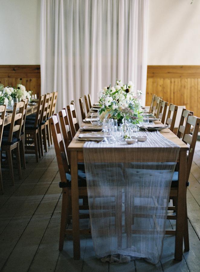 Miina&Mark, Wedding at Villa Vuosanta, Helsinki, Hääkuvaus, Hey Look, Susanna Nordvall (139).jpg