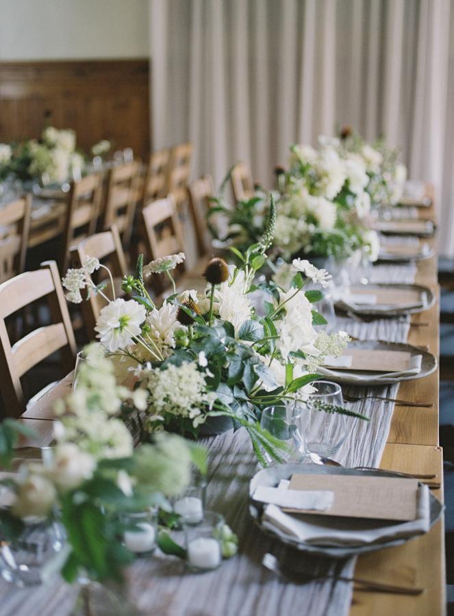 Miina&Mark, Wedding at Villa Vuosanta, Helsinki, Hääkuvaus, Hey Look, Susanna Nordvall (140).jpg