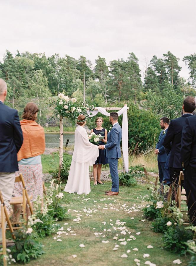 Miina&Mark, Wedding at Villa Vuosanta, Helsinki, Hääkuvaus, Hey Look, Susanna Nordvall (142).jpg