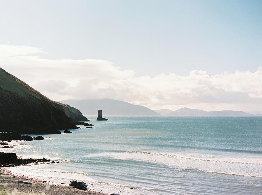 Lifestyle Branding Shoot For Fiadh, Dingle Ireland (1).jpg
