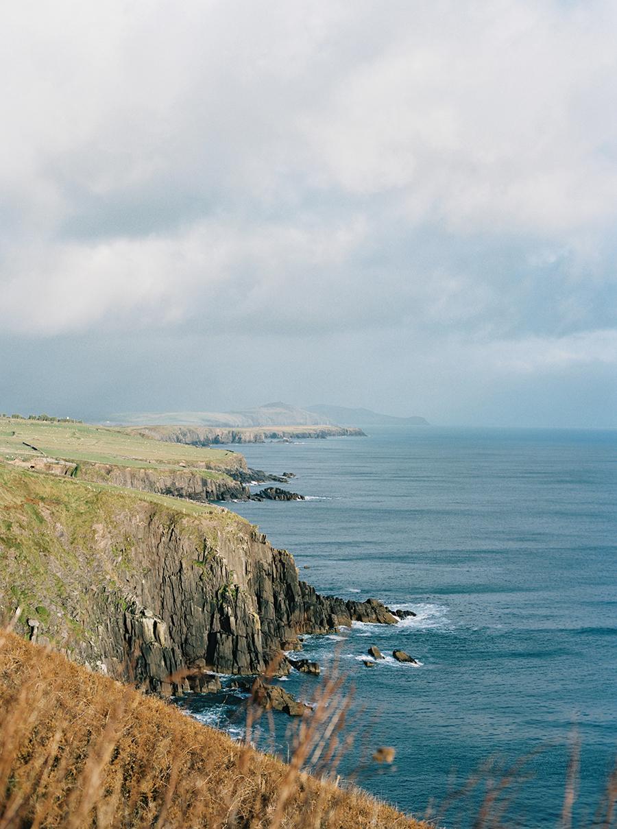 Lifestyle Branding Shoot For Fiadh, Dingle Ireland (6).jpg