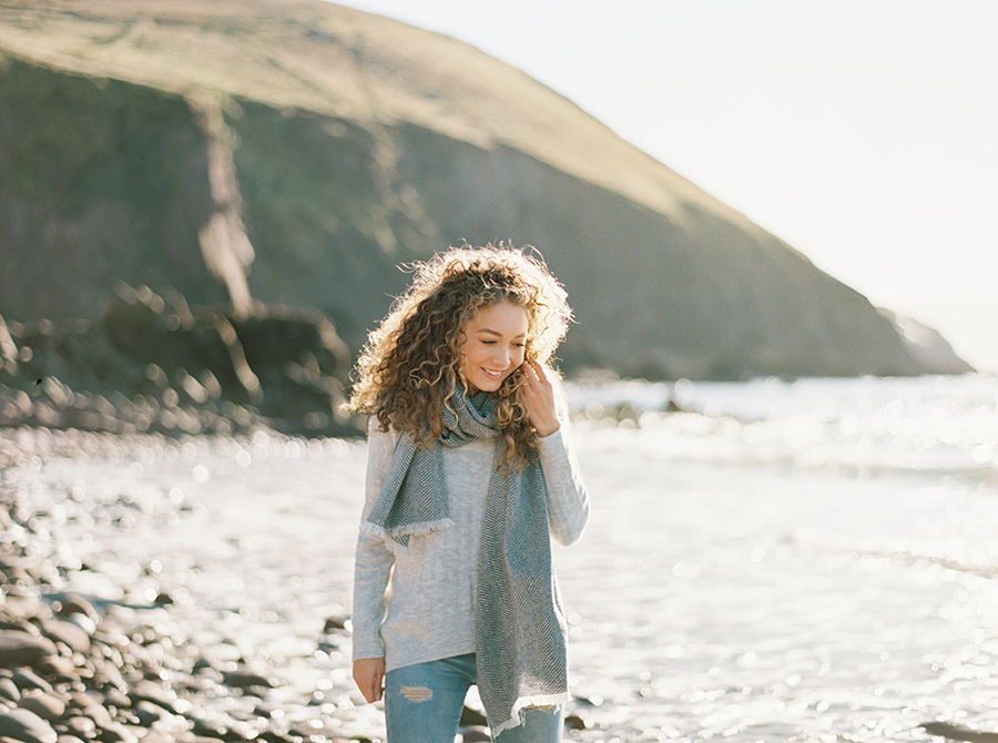 Lifestyle Branding Shoot For Fiadh, Dingle Ireland (18).jpg