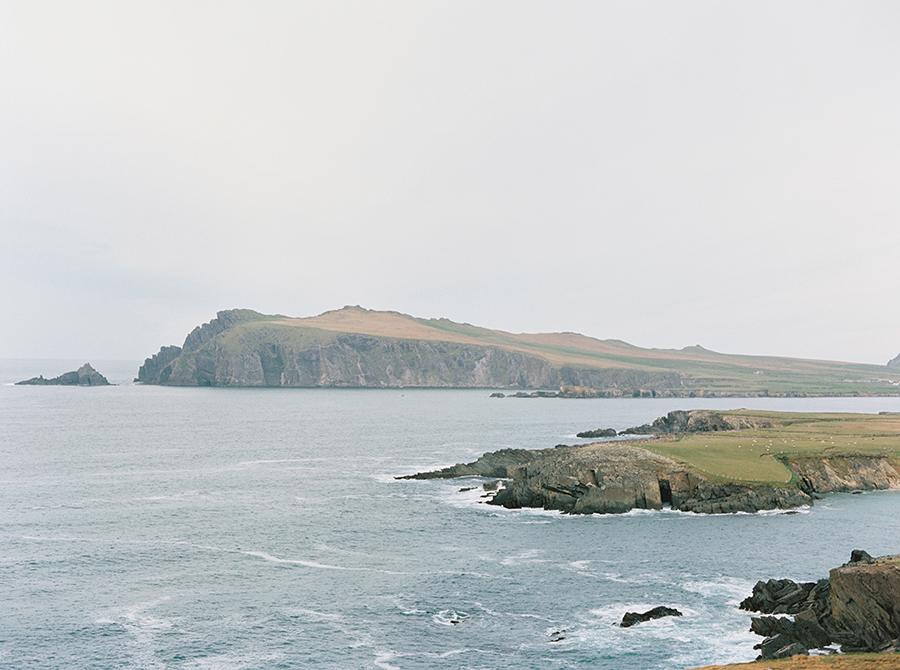 Lifestyle Branding Shoot For Fiadh, Dingle Ireland (42).jpg