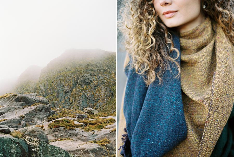 Lifestyle Branding Shoot For Fiadh, Dingle Ireland, Lifestyle Brändikuvaus Irlanti, Lifestylekuvaus, Yrityskuvaus, Valokuvaaja Helsinki, Destination Photographer, Dingle Ireland