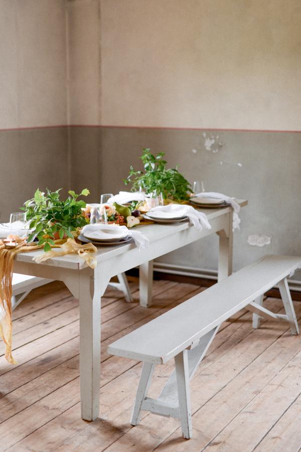 Garden Inspired Wedding Shoot for Häät Magazine, Nord & Mae, Susanna Nordvall, Myllysali Suomenlinna, Hääkuvaus, Hääkuvaaja (17).jpg