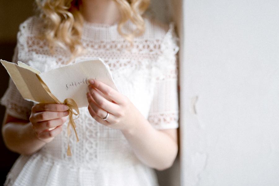Garden Inspired Wedding Shoot for Häät Magazine, Nord & Mae, Susanna Nordvall, Myllysali Suomenlinna, Hääkuvaus, Hääkuvaaja (24).jpg