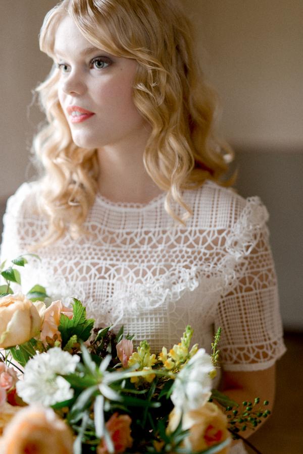Garden Inspired Wedding Shoot for Häät Magazine, Nord & Mae, Susanna Nordvall, Myllysali Suomenlinna, Hääkuvaus, Hääkuvaaja (26).jpg
