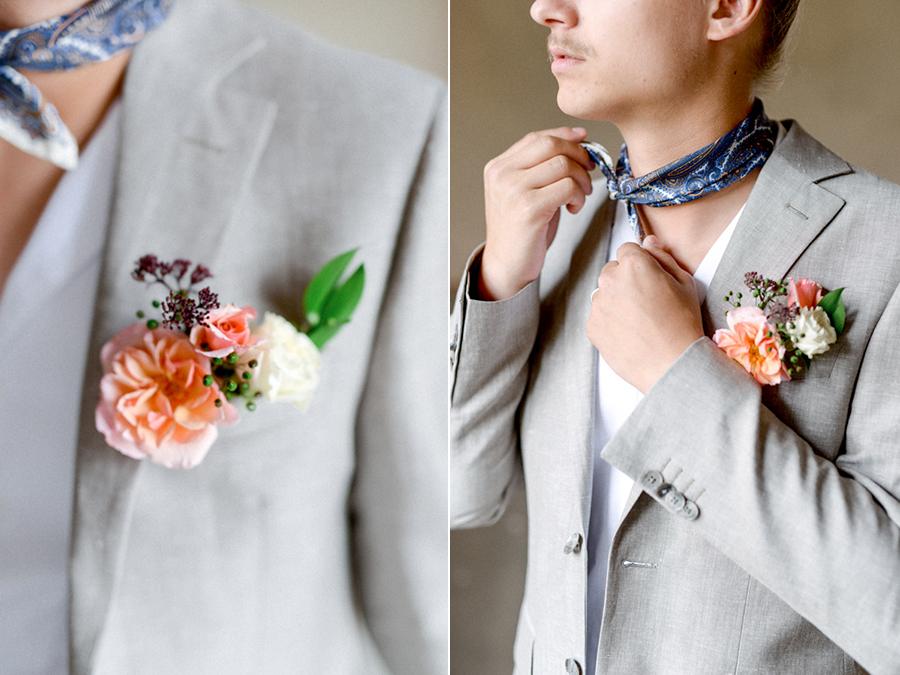 Garden Inspired Wedding Shoot for Häät Magazine, Nord & Mae, Susanna Nordvall, Myllysali Suomenlinna, Hääkuvaus, Hääkuvaaja (34).jpg