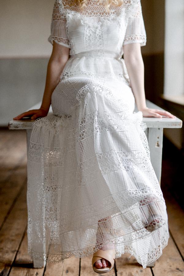 Garden Inspired Wedding Shoot for Häät Magazine, Nord & Mae, Susanna Nordvall, Myllysali Suomenlinna, Hääkuvaus, Hääkuvaaja (36).jpg