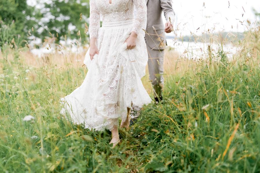Garden Inspired Wedding Shoot for Häät Magazine, Nord & Mae, Susanna Nordvall, Myllysali Suomenlinna, Hääkuvaus, Hääkuvaaja (45).jpg