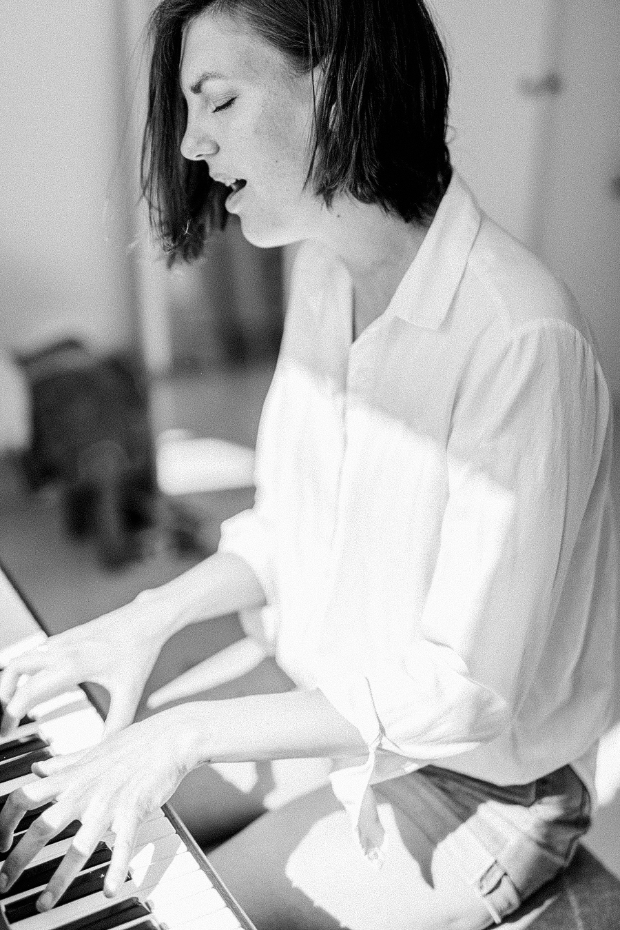 Elisabeth Ehrnroot, Nord & Mae, Susanna Nordvall, Portrait Photography, Muotokuvaus, Henkilökuvaus (18).jpg