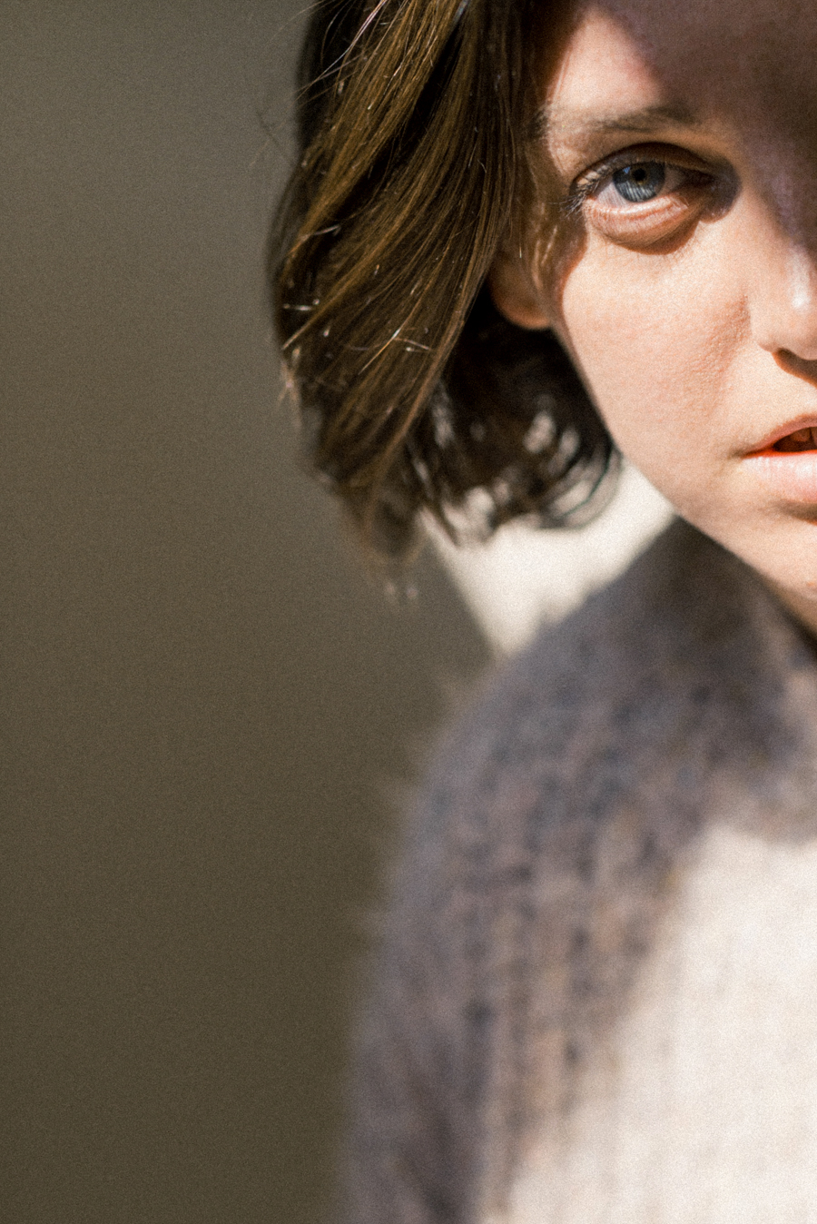 Elisabeth Ehrnroot, Nord & Mae, Susanna Nordvall, Portrait Photography, Muotokuvaus, Henkilökuvaus (21).jpg