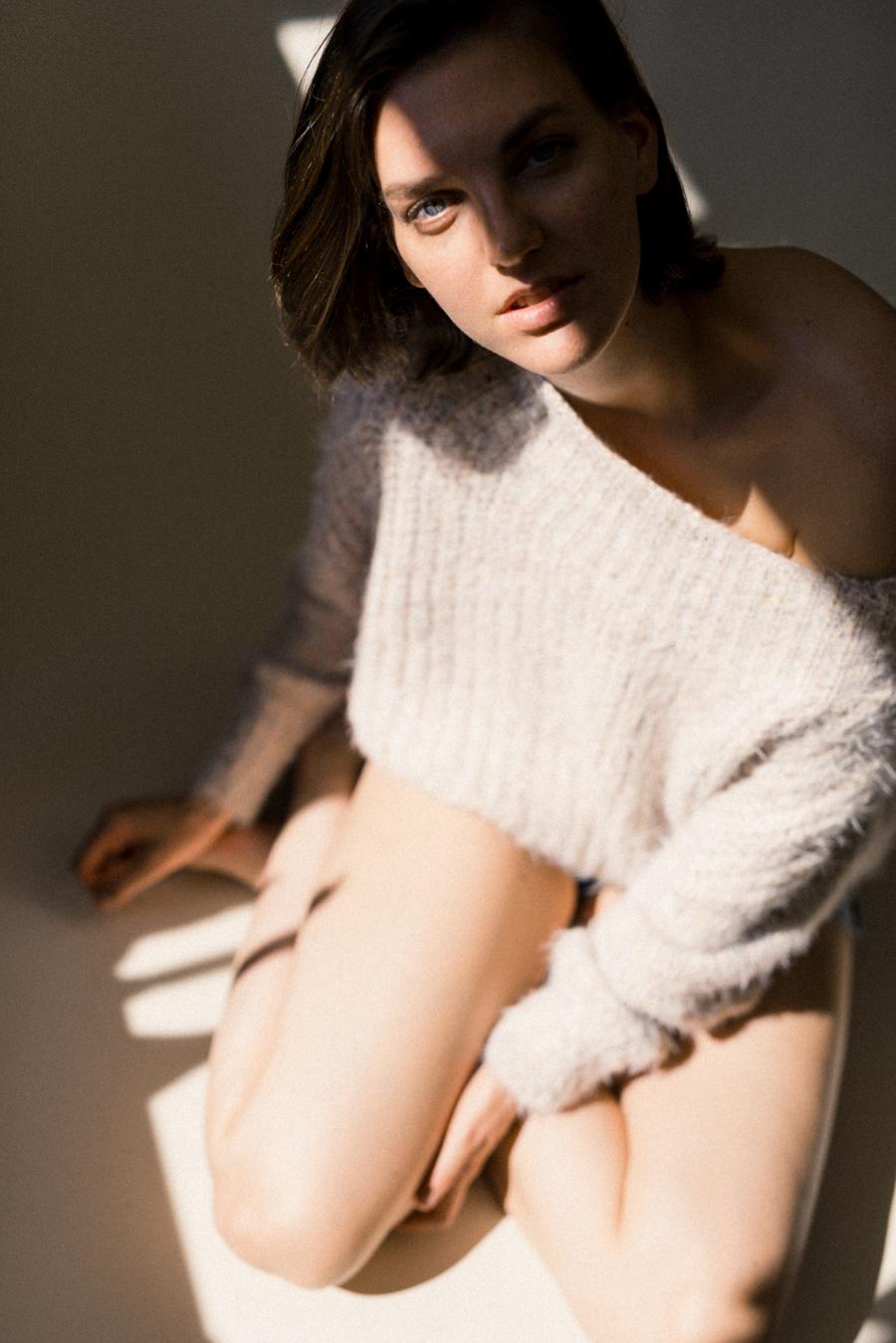 Elisabeth Ehrnroot, Nord & Mae, Susanna Nordvall, Portrait Photography, Muotokuvaus, Henkilökuvaus (20).jpg