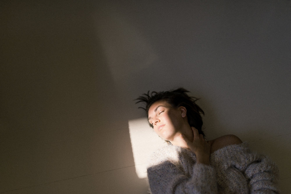 Elisabeth Ehrnroot, Nord & Mae, Susanna Nordvall, Portrait Photography, Muotokuvaus, Henkilökuvaus (27).jpg