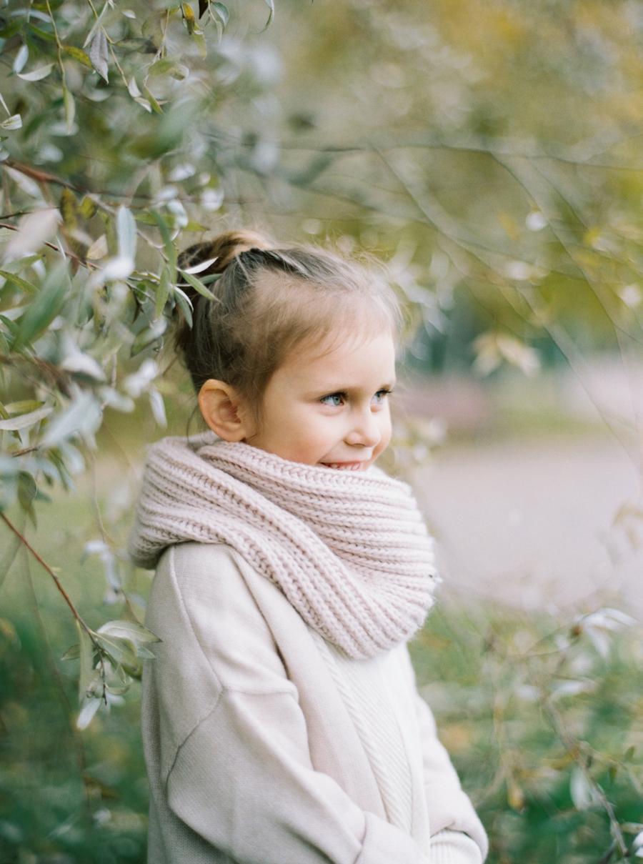 5 tips on how to take better photos of your kids,5 vinkkiä miten ottaa parempia kuvia omista lapsista, lapsikuvaus