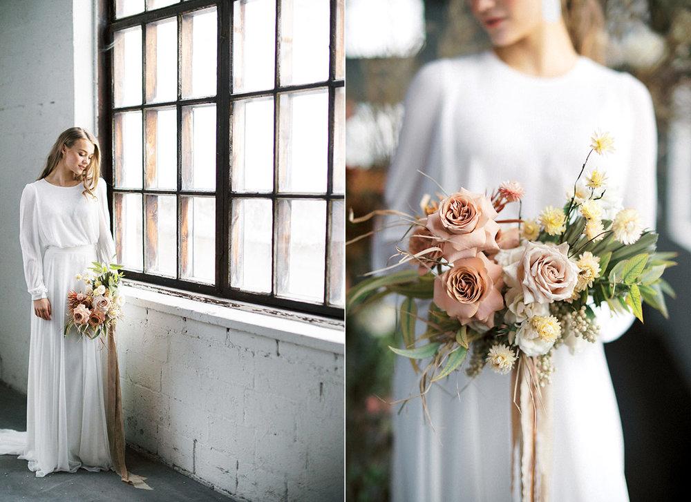 Hääkuvaus Fiskars, Nord & Mae, Susanna Nordvall, Destination Wedding, Hääkimppu, Hääkuvaus, Wedding Bouquet 8.jpg