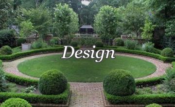 Design button.png