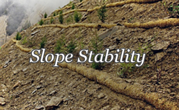 Slope stability.png