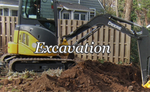 excavation.png